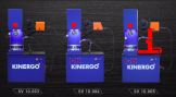 Kinergo Welding Machines: the most important things in the 6.5-minute video