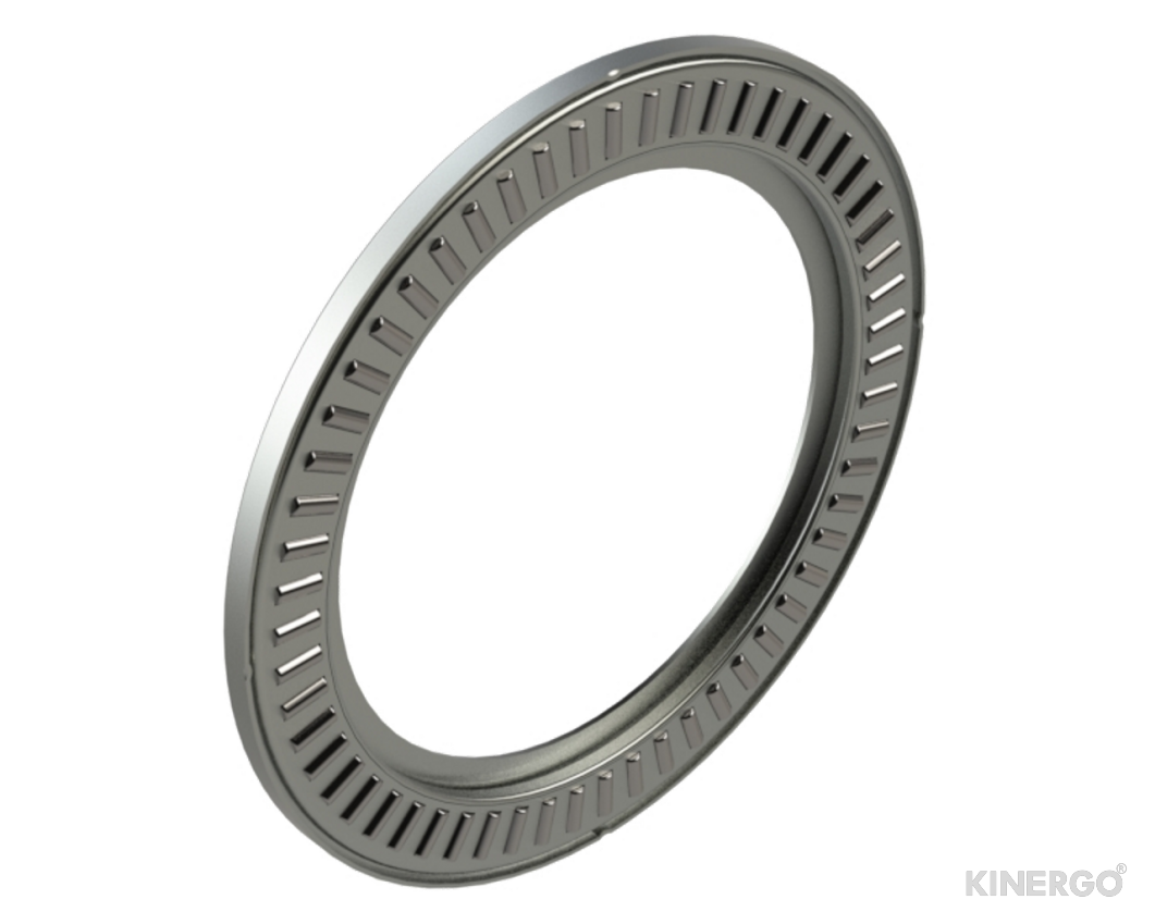 AISIN AW Torque Converter Parts for Sale | Kinergo